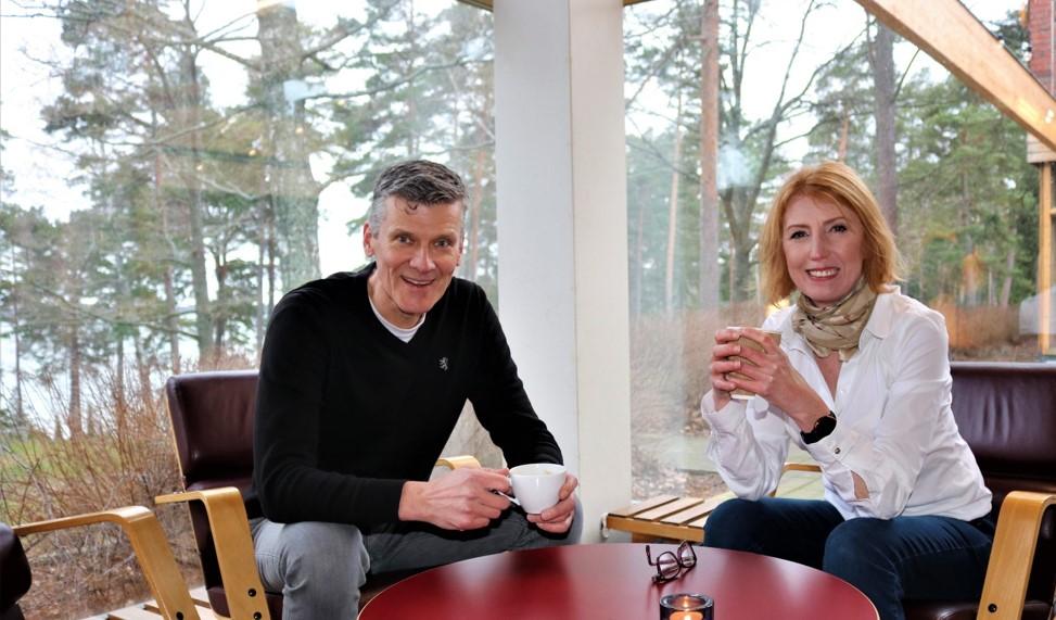 Susanne_ja_Petteri-1